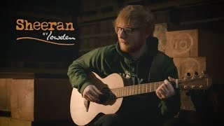Sheeran Guitars by Lowden