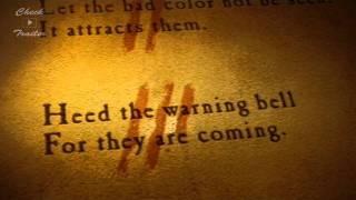 The Village (2004) Video