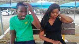 Uyajola99 (910 University Of Limpopo) Episode 10