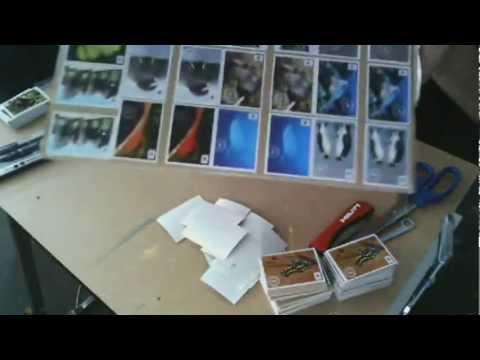 ray's WWF Sticker Album Tier Sammelbilder Super Kinder Memory
