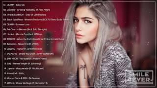 Những Bài Hát Tiếng Anh Hay Nhất 2019 ♥ Bảng Xếp Hạng Nhạc âu Mỹ 2019 ♥ Nhạc điện Tử Hay Nhất
