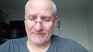 Józef Bartnik część 2 czyta Dariusz Kwiecień 03 2020