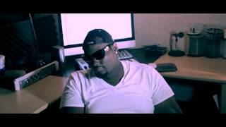 """Team Eastside Peezy - """"Trenches"""" (Official Promo Video) //Eastside Detroit Recording Artist"""