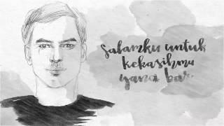 Chord dan Lirik Lagu RAN - Salamku Untuk Kekasihmu Yang Baru feat. Kahitna