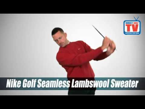 mp4 Nike Golf Sweaters, download Nike Golf Sweaters video klip Nike Golf Sweaters
