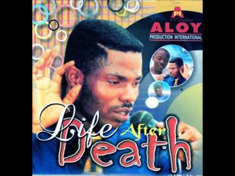 Yinka Ayefele - Life After Death 1