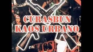 Video Curasbun - 2004 - A La Salud De Los Muertos