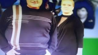 Спортакус и Стефани Картинки в Инстаграме Ибо Бобул на телефоне и компьютера