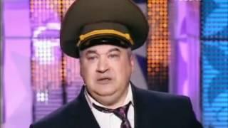 Игорь Маменко- Лекция  Женщина в армии