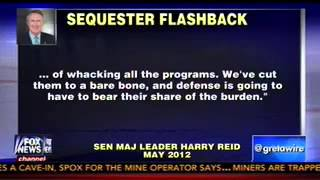 West On the Record: Sen. Reid must apologize to Marines