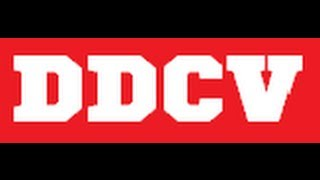 Aries- DDCV  Double D Crew Villach  egal was kommt