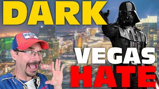 Hating Vegas is HOT - Should You Come To Vegas in 2020?