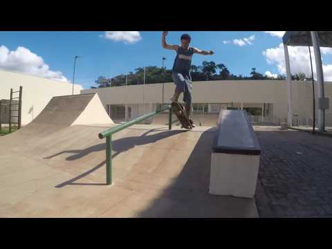 Video part alex lex