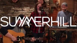 It Is Well (Bethel Cover) - Summerhill