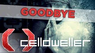 Celldweller Goodbye