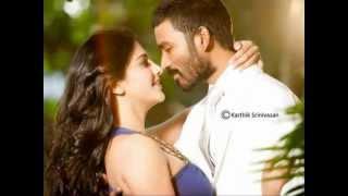 Nee Paata Madhuram - The Touch Of Love | 3