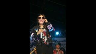 Via Vallen - Ojo Nguber Welase - Live Lap. Bajre Sandhi Renon Denpasar