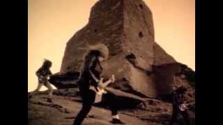 Sepultura - Dead Embryonic Cells