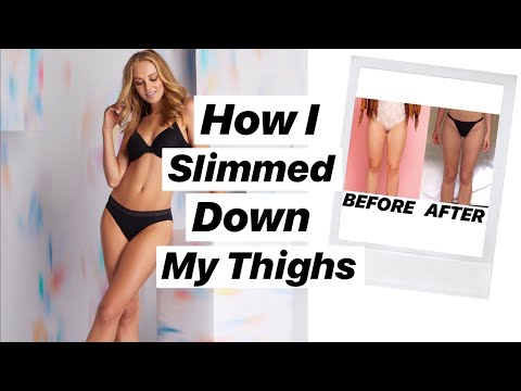 Mygov pierde în greutate
