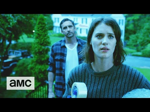 Halt and Catch Fire 4.08 (Clip)