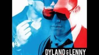 "01. Pégate Más - Dyland y Lenny ""My World 2"" (Audio Oficial)"