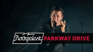 Parkway Drive – Live at Summer Breeze 2019