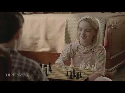 Young Sheldon 2.02 (Preview)