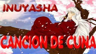 Descargar videos de inuyasha episodio completo sub indo mp4.
