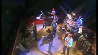 Tracy Lawrence - I Don't Need Your Rocking Chair (Live with