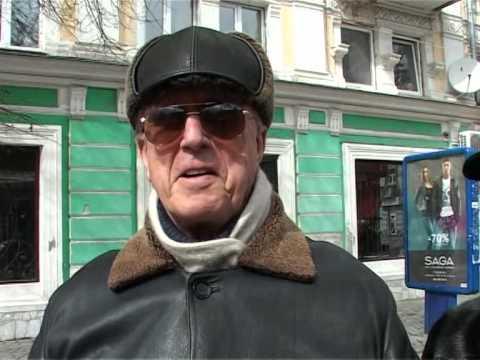 , title : 'Крым. Правда о референдуме 2'