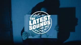 Stisema Ft Es May - Hold On (Anthony Chase & Sebastian Emes Remix)
