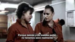 Misfits 1x04 parte 1 sub español