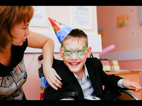 Дедморозим: Больше жизни в день рождения!