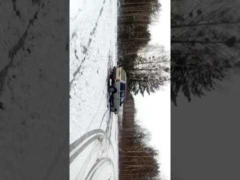 Єлджей Новая Машина