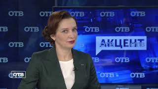 Об Уральской проектной смене в