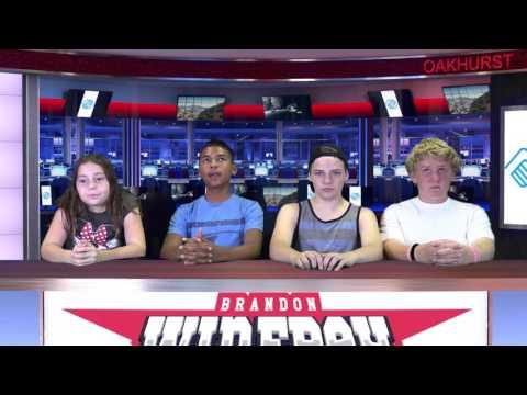 """Oakhurst Boys & Girls Club - """"Safer Choices"""" Video"""