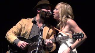 "Drew Holcomb & The Neighbors- ""The Wine We Drink""- HD- Tennessee Theatre- Knoxville, TN 4/4/13"
