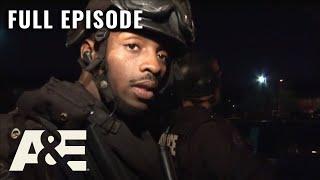 Dallas SWAT: Full Episode - #24 (Season 3, Episode 2) | A&E