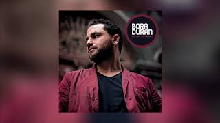 Bora Duran - Sen De Gidersen (Akustik)