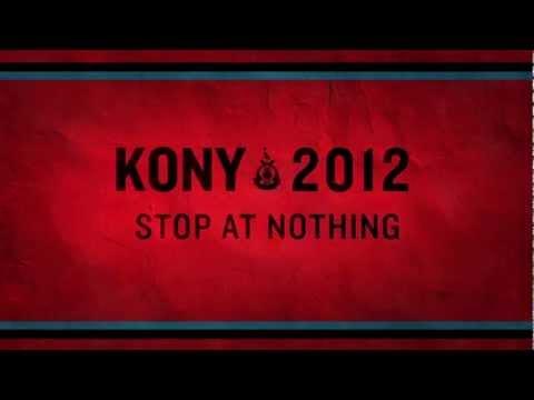 Pravda o kampani Kony 2012