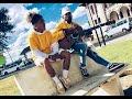 Download Lagu KIM x TSK - SARIN'NY OMALY 2020 Mp3 Free