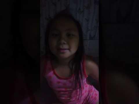 Paghinga magsanay para sa pagbaba ng timbang oksisayz kay marina download Korpan