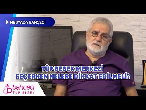 Posta Gazetesi – Tüp Bebek Merkezi Seçerken Nelere Dikkat Edilmelidir? – Prof. Dr. Mustafa Bahçeci