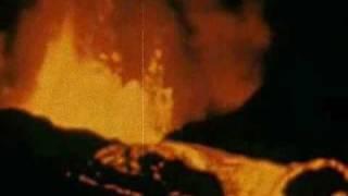 Marillion - When I Meet God - Music Video