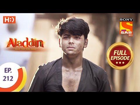 Download Alddin Drama Sab Tv Video 3GP Mp4 FLV HD Mp3 Download