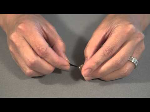 Troubleshooting In the Ear (ITE) Hearing Aids – Boys Town National Research Hospital