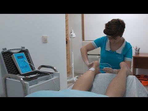 Forum brachiterapia prostatica