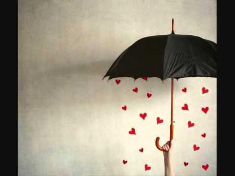 Música Emily's Rain