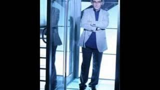 Franco Battiato- Personal Computer