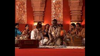 Evening Program At Diwali Puja thumbnail